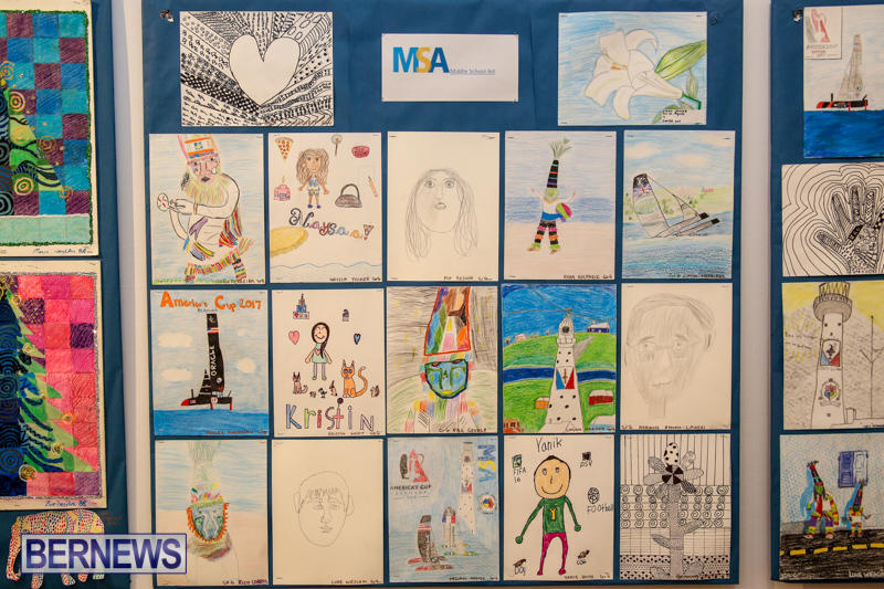 Bermuda-Annual-Senior-Middle-Schools-Art-Show-51st-Year-April-5-2016-149