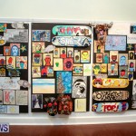 Bermuda Annual Senior & Middle School's Art Show - 51st Year, April 5 2016-152