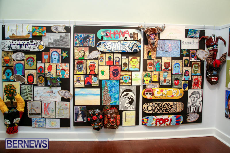 Bermuda-Annual-Senior-Middle-Schools-Art-Show-51st-Year-April-5-2016-152