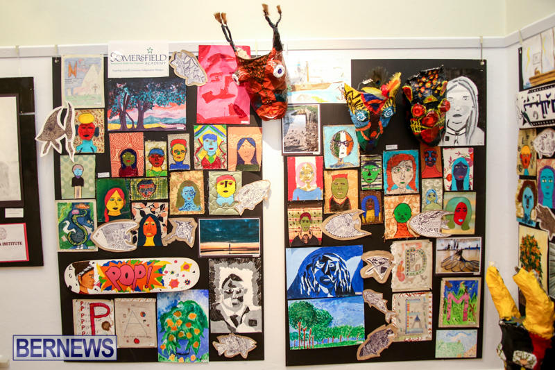 Bermuda-Annual-Senior-Middle-Schools-Art-Show-51st-Year-April-5-2016-153