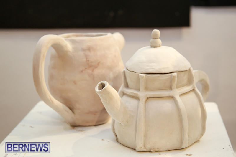 Bermuda-Annual-Senior-Middle-Schools-Art-Show-51st-Year-April-5-2016-160