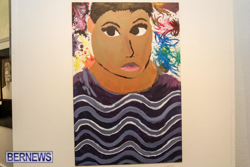 Bermuda-Annual-Senior-Middle-Schools-Art-Show-51st-Year-April-5-2016-161