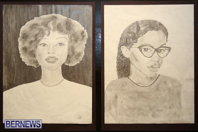 Bermuda-Annual-Senior-Middle-Schools-Art-Show-51st-Year-April-5-2016-163