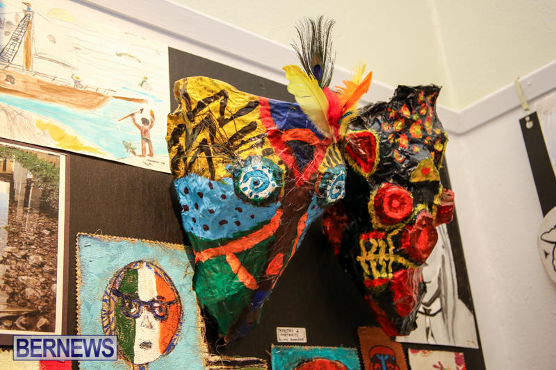 Bermuda-Annual-Senior-Middle-Schools-Art-Show-51st-Year-April-5-2016-166