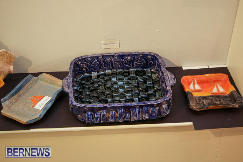 Bermuda-Annual-Senior-Middle-Schools-Art-Show-51st-Year-April-5-2016-17