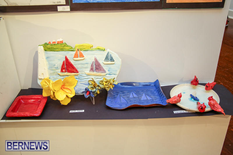 Bermuda-Annual-Senior-Middle-Schools-Art-Show-51st-Year-April-5-2016-24