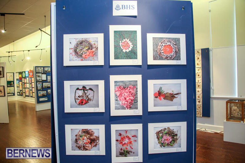Bermuda-Annual-Senior-Middle-Schools-Art-Show-51st-Year-April-5-2016-25