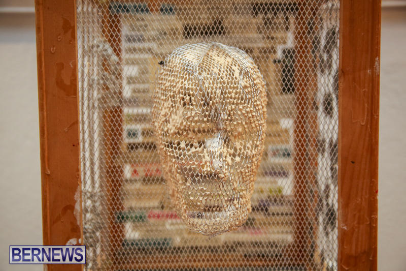 Bermuda-Annual-Senior-Middle-Schools-Art-Show-51st-Year-April-5-2016-26