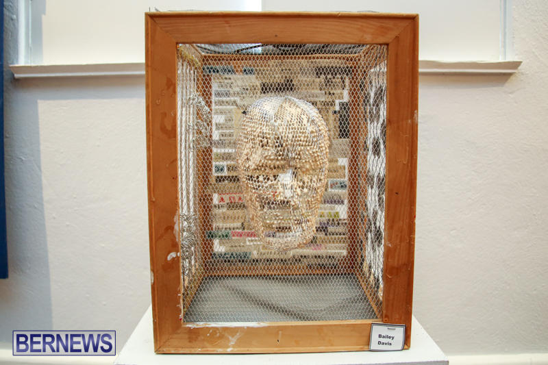 Bermuda-Annual-Senior-Middle-Schools-Art-Show-51st-Year-April-5-2016-27