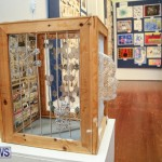 Bermuda Annual Senior & Middle School's Art Show - 51st Year, April 5 2016-29