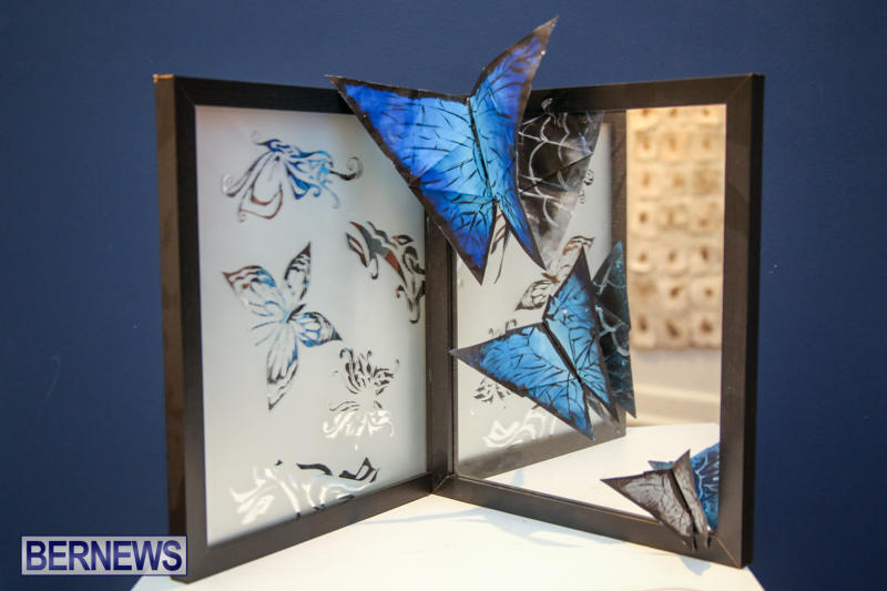 Bermuda-Annual-Senior-Middle-Schools-Art-Show-51st-Year-April-5-2016-31