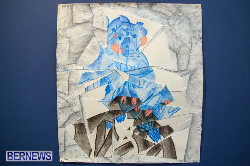 Bermuda-Annual-Senior-Middle-Schools-Art-Show-51st-Year-April-5-2016-33