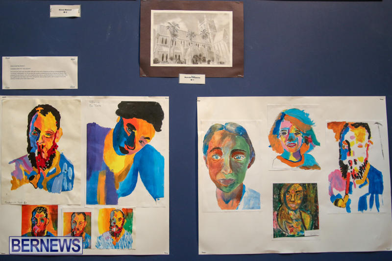 Bermuda-Annual-Senior-Middle-Schools-Art-Show-51st-Year-April-5-2016-36