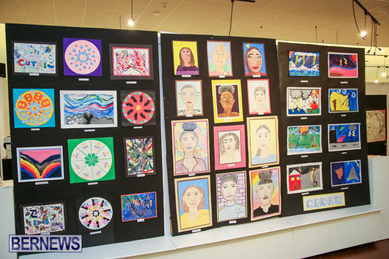 Bermuda-Annual-Senior-Middle-Schools-Art-Show-51st-Year-April-5-2016-37
