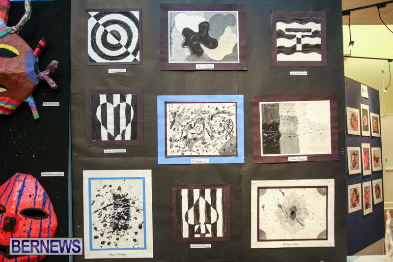 Bermuda-Annual-Senior-Middle-Schools-Art-Show-51st-Year-April-5-2016-41
