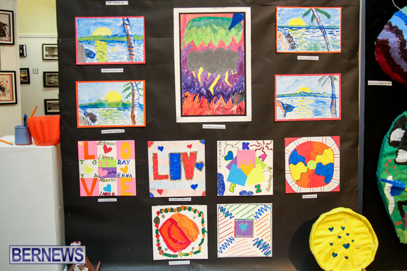 Bermuda-Annual-Senior-Middle-Schools-Art-Show-51st-Year-April-5-2016-43