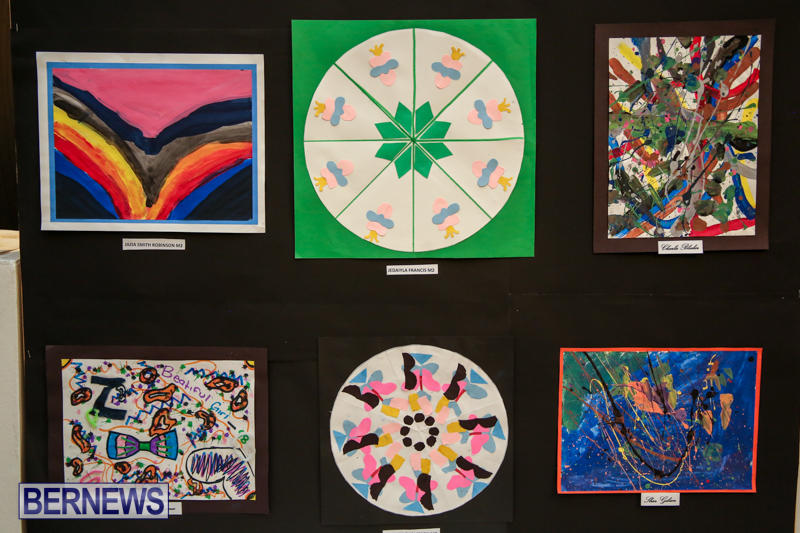 Bermuda-Annual-Senior-Middle-Schools-Art-Show-51st-Year-April-5-2016-48