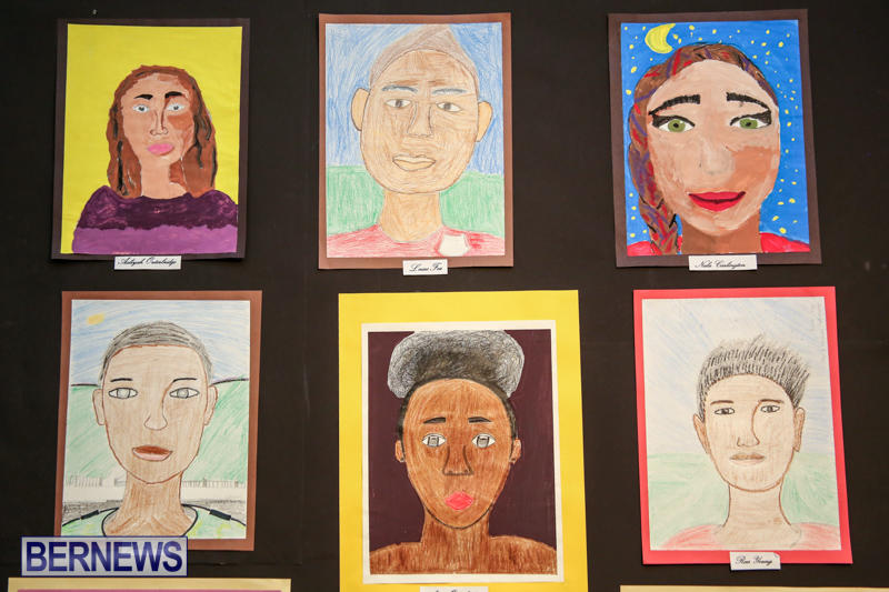 Bermuda-Annual-Senior-Middle-Schools-Art-Show-51st-Year-April-5-2016-49