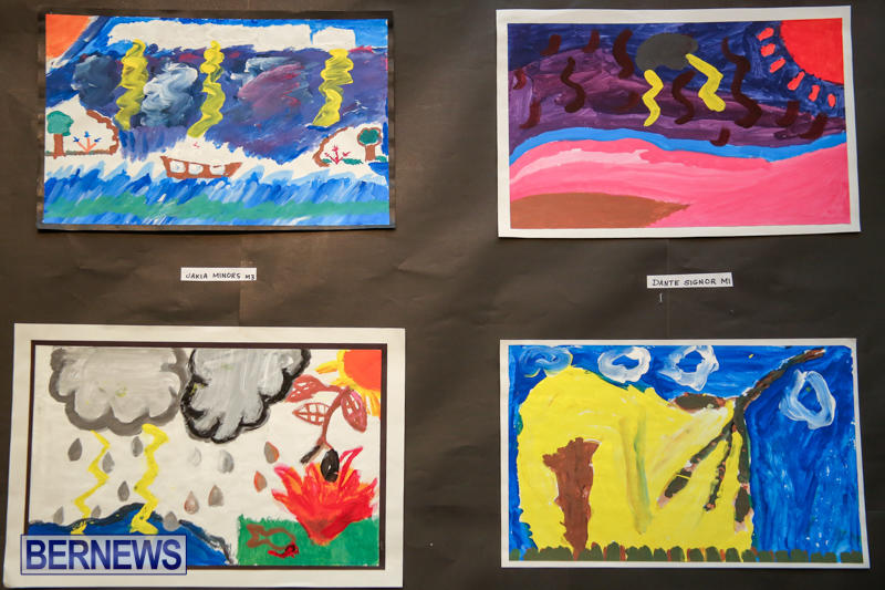 Bermuda-Annual-Senior-Middle-Schools-Art-Show-51st-Year-April-5-2016-51