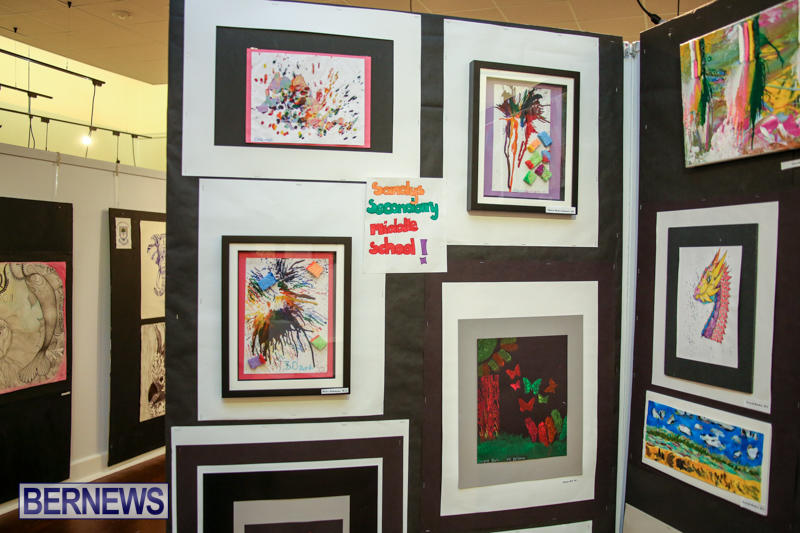 Bermuda-Annual-Senior-Middle-Schools-Art-Show-51st-Year-April-5-2016-54