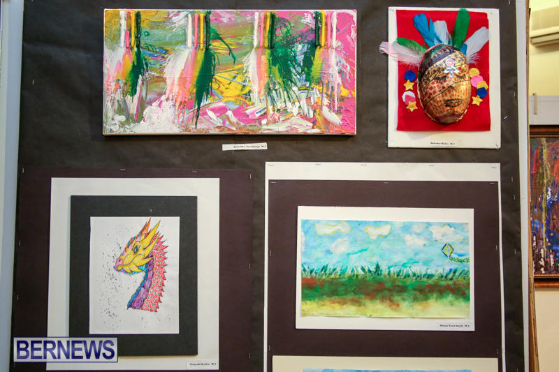 Bermuda-Annual-Senior-Middle-Schools-Art-Show-51st-Year-April-5-2016-55