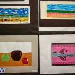 Bermuda Annual Senior & Middle School's Art Show - 51st Year, April 5 2016-56