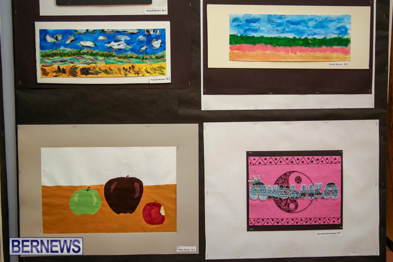 Bermuda-Annual-Senior-Middle-Schools-Art-Show-51st-Year-April-5-2016-56