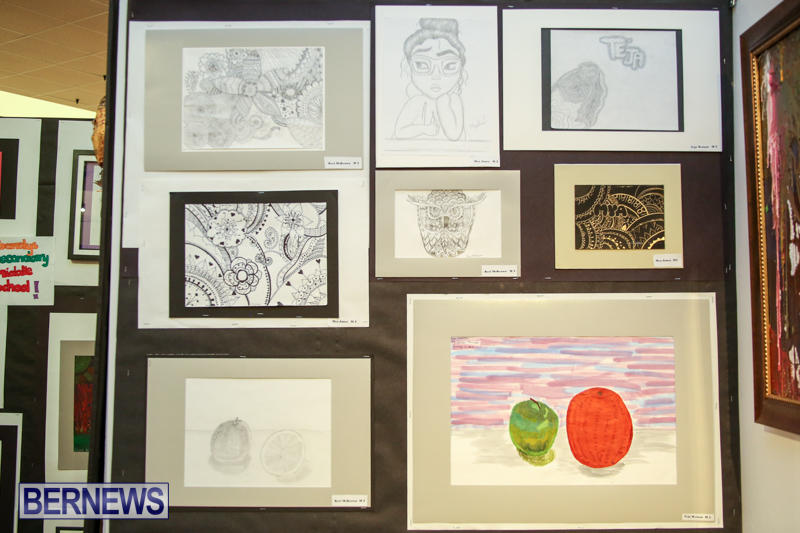 Bermuda-Annual-Senior-Middle-Schools-Art-Show-51st-Year-April-5-2016-62