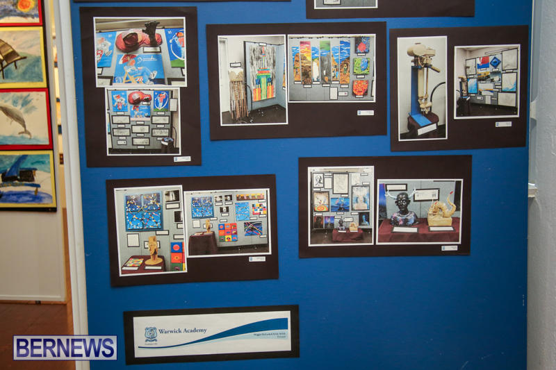 Bermuda-Annual-Senior-Middle-Schools-Art-Show-51st-Year-April-5-2016-68