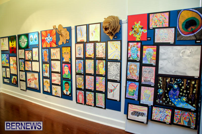 Bermuda-Annual-Senior-Middle-Schools-Art-Show-51st-Year-April-5-2016-73