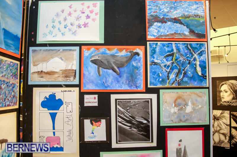 Bermuda-Annual-Senior-Middle-Schools-Art-Show-51st-Year-April-5-2016-74