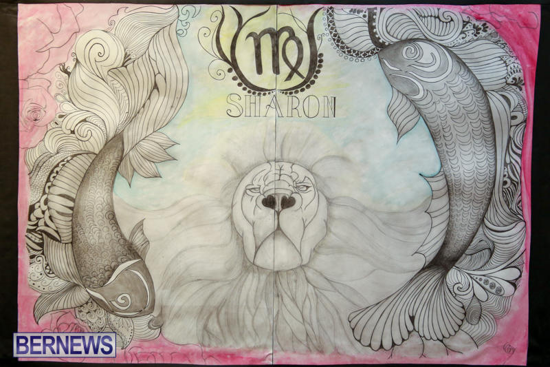 Bermuda-Annual-Senior-Middle-Schools-Art-Show-51st-Year-April-5-2016-81