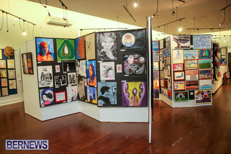 Bermuda-Annual-Senior-Middle-Schools-Art-Show-51st-Year-April-5-2016-84
