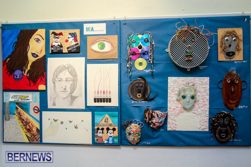 Bermuda-Annual-Senior-Middle-Schools-Art-Show-51st-Year-April-5-2016-85