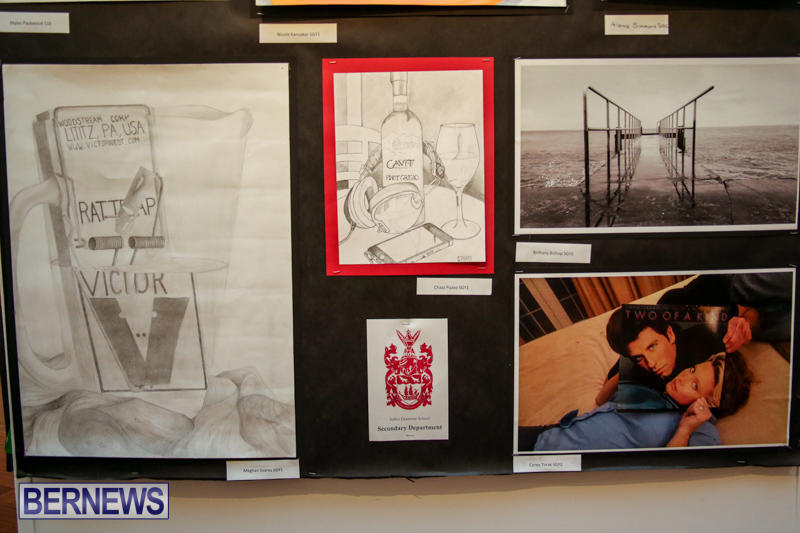 Bermuda-Annual-Senior-Middle-Schools-Art-Show-51st-Year-April-5-2016-87