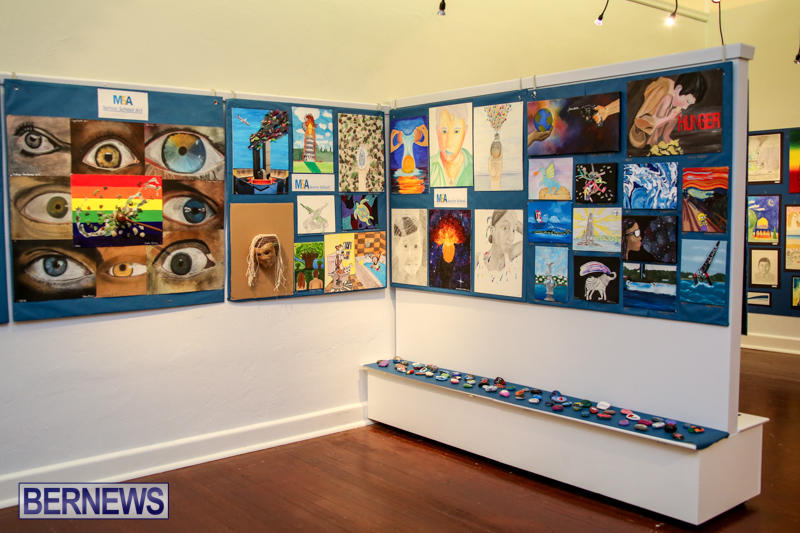 Bermuda-Annual-Senior-Middle-Schools-Art-Show-51st-Year-April-5-2016-88