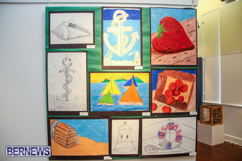 Bermuda-Annual-Senior-Middle-Schools-Art-Show-51st-Year-April-5-2016-9