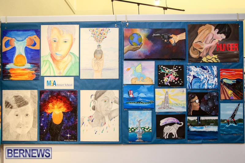 Bermuda-Annual-Senior-Middle-Schools-Art-Show-51st-Year-April-5-2016-92