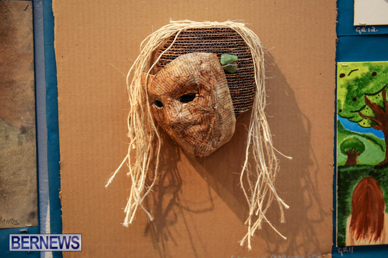 Bermuda-Annual-Senior-Middle-Schools-Art-Show-51st-Year-April-5-2016-93