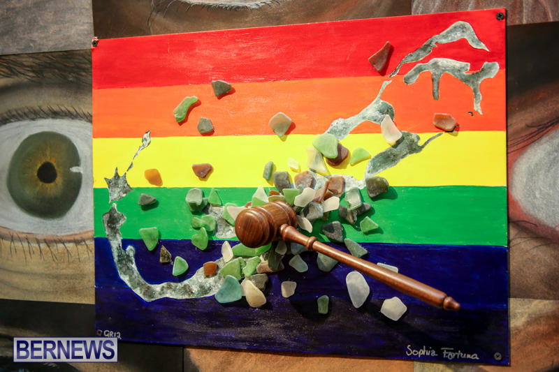 Bermuda-Annual-Senior-Middle-Schools-Art-Show-51st-Year-April-5-2016-94