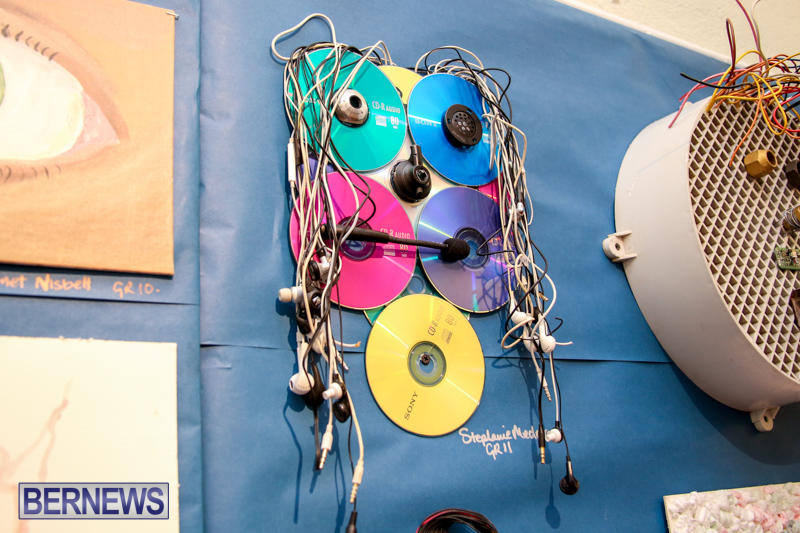 Bermuda-Annual-Senior-Middle-Schools-Art-Show-51st-Year-April-5-2016-99