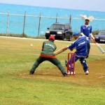 Bermuda Cricket 20 Apr 2016 (1)