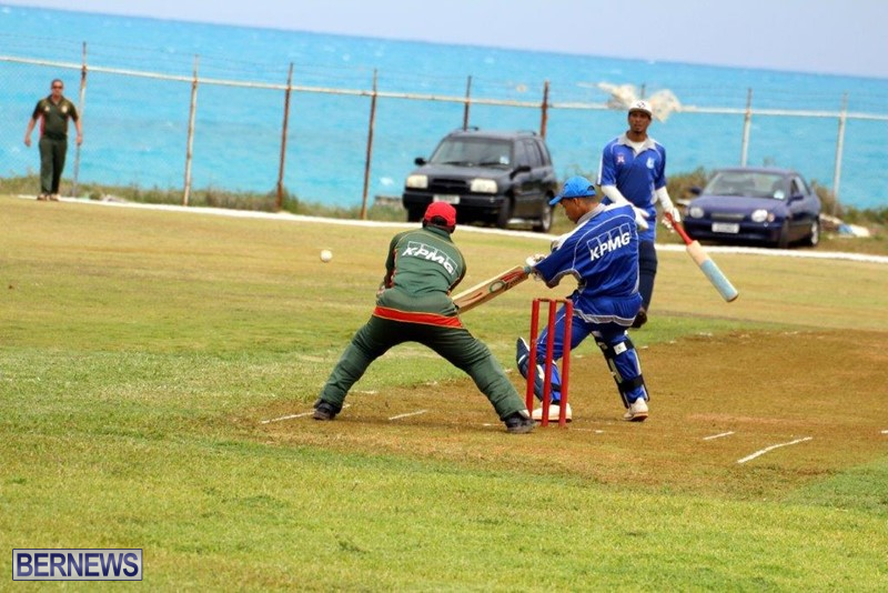 Bermuda-Cricket-20-Apr-2016-1