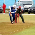Bermuda Cricket 20 Apr 2016 (10)