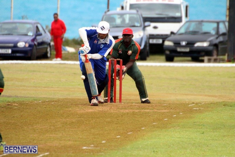 Bermuda-Cricket-20-Apr-2016-10