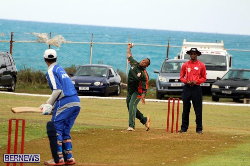 Bermuda-Cricket-20-Apr-2016-11