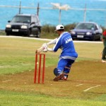 Bermuda Cricket 20 Apr 2016 (12)