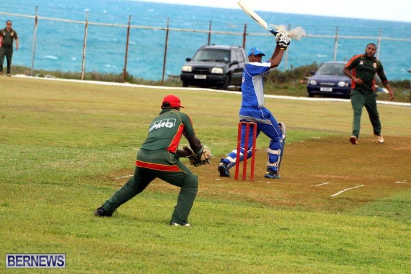 Bermuda-Cricket-20-Apr-2016-13