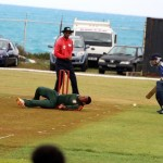 Bermuda Cricket 20 Apr 2016 (14)