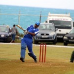 Bermuda Cricket 20 Apr 2016 (15)